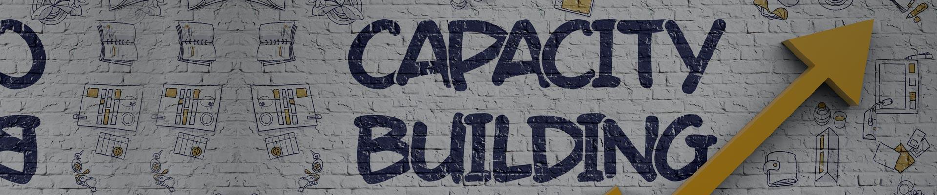 https://icaptrust.in/wp-content/uploads/2020/09/header-capacity.jpg